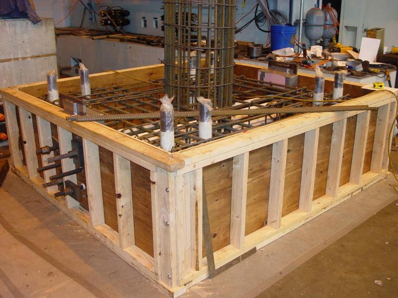 Construction 07
