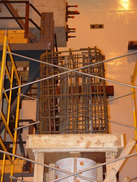 Construction 15F