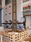 Construction 15A